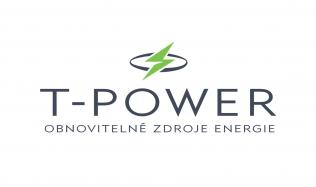 T-Power