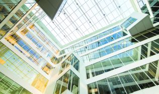 Tepelná kvalita budov jako jeden zklíčů ke zdravému vnitřnímu prostředí