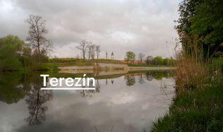 Terezín | Národní poklady II