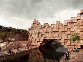 The Bridge by Sanjay Puri Architects.jpeg