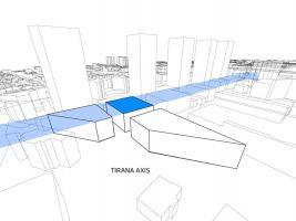 tir-diagram-06_frontend