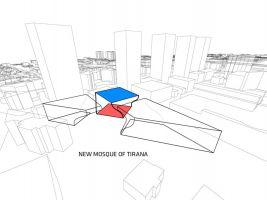 tir-diagram-08_frontend