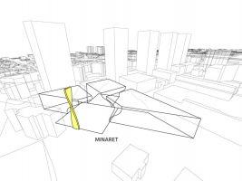 tir-diagram-11_frontend
