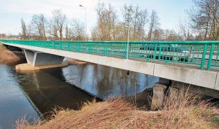 Tlaková vlna po Janově: Česko začalo s kontrolami mostů