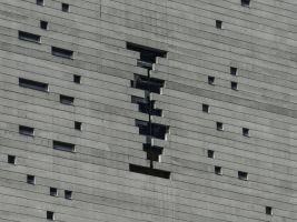 Torre Reforma