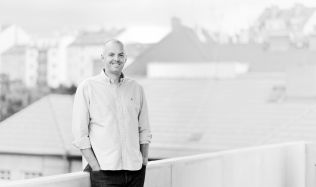 TV Architect představuje: Crescon (Jan Jerie)