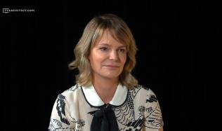 TV Architect představuje: Ekologické projekty ateliéru Vera Hampl Architects