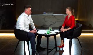 TV Architect představuje: Schiedel