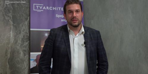 TV Architect v regionech - TV Architect v regionech: Winning Group