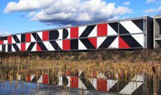 Umělecká fakulta v Plzni otevře nový obor se zaměřením na architekturu