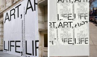 Uměleckoprůmyslové muzeum chystá novou expozici. Veřejnosti bude přístupná od roku 2020