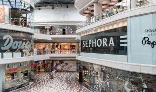 Unie retailu požaduje od státu snížení nebo odpuštění nájemného u obchodních center