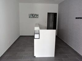 urban-residence-1