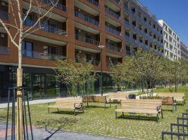 urban-residence-11