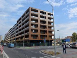 urban-residence-6