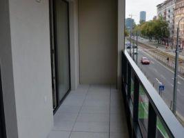 urban-residence-lodzia-2