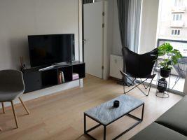 urban-residence-vzorovy-byt-3