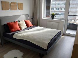 urban-residence-vzorovy-byt
