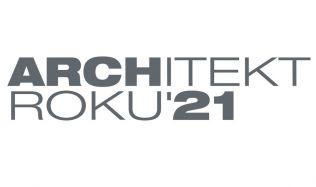 Už v druhé polovině září budeme znát vítěze ceny Architekt roku 2021