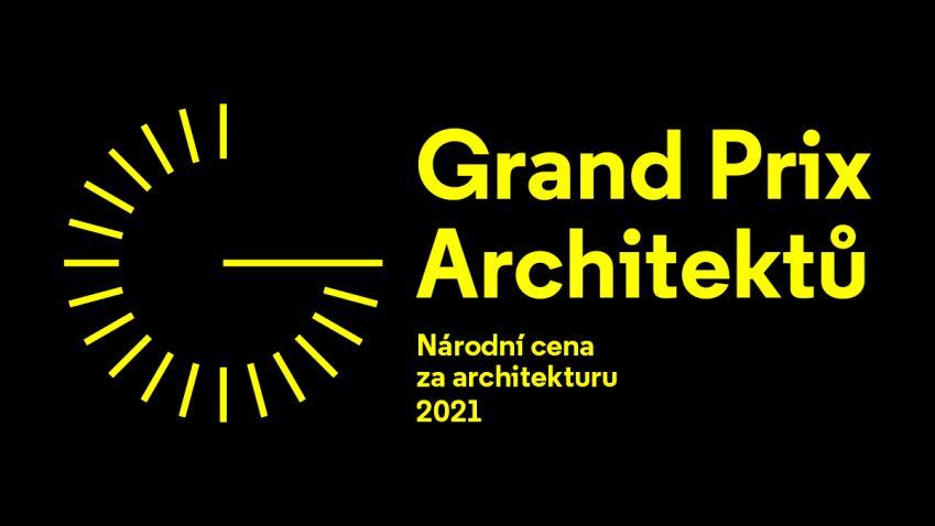 Už za pár dní odstartuje Grand Prix Architektů Festival