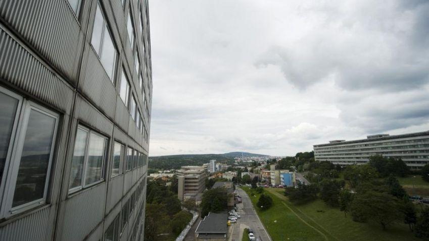 V bratislavskom Novom Meste pribudnú ďalšie dve lokality so stavebnou uzáverou