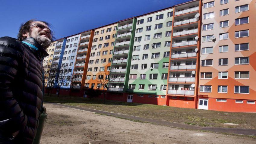V Brně přibudou sociální byty, snaží se vymýtit bezdomovectví