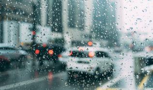 V budoucnu se začne více řešit elektromobilita a hospodaření s dešťovou vodou