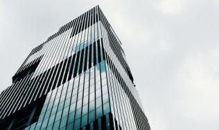 V centru Ostravy vyroste nová výšková budova
