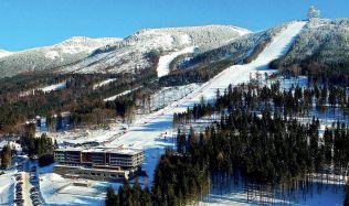 V Dolní Moravě postaví multifunkční centrum za patnáct milionů