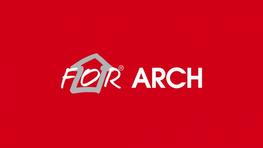 V Praze dnes začíná veletrh For Arch