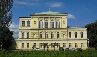 V Praze proběhnou konference o řešení aktuální bytové krize