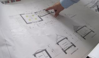 V pražských Stodůlkách vznikne nový rezidenční projekt Arcus City