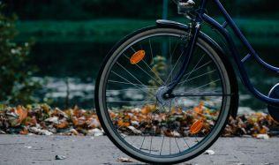 V Trnave kreslia cyklotrasy za takmer milión eur