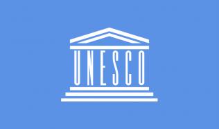 V UNESCO jednají o přijetí nových míst. Z Čech to možná bude město Žatec