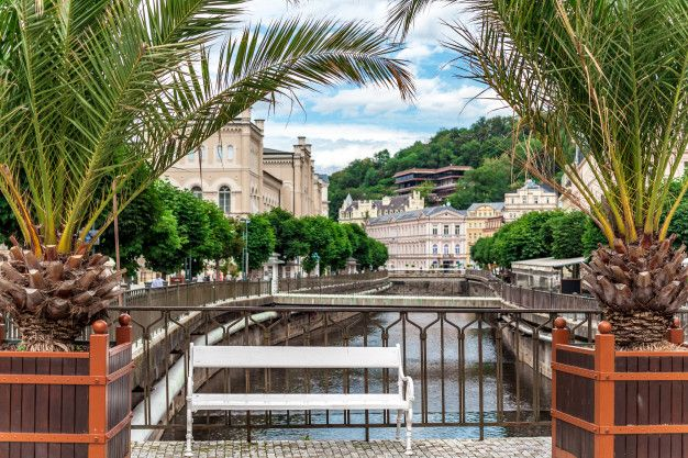 Vedení Kanceláře architektury města Karlovy Vary se ujme Karel Adamec
