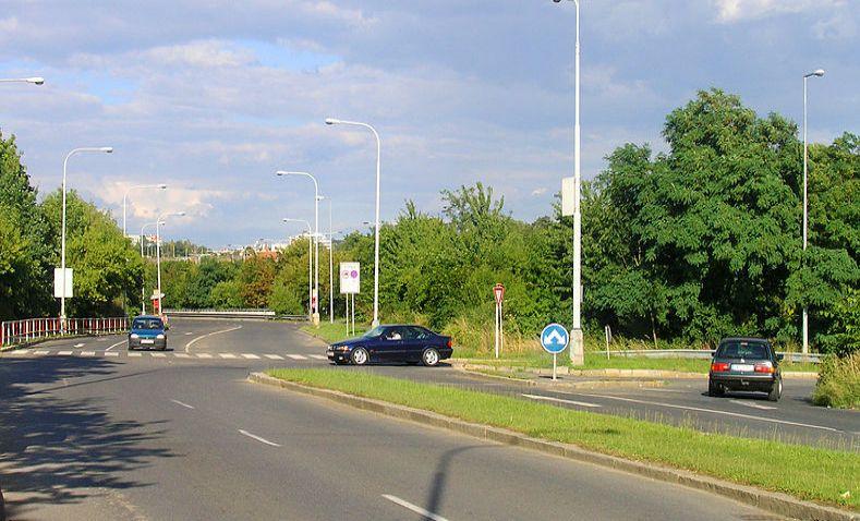 Vedení Prahy podepíše smlouvu s vlastníky pozemků na stavbu metra D