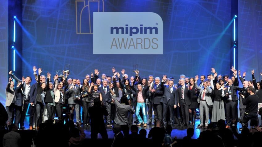 Veletrh MIPIM 2018 opět ukázal globální trendy, vyhlásil nejlepší stavby světa a dal prostor společné prezentaci českých měst