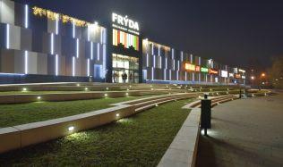 Veletrh ve Frýdku – Místku nabídne opět širokou škálu technologických novinek. Můžete si vysoutěžit i diamant