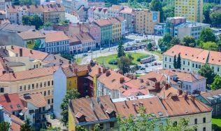 Velká česká města mají připomínky k novele stavebního zákona. Chystají se vydat společné stanovisko