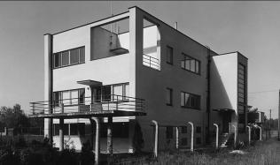 Vila manželů Šoltových: Původní majitelé v ní nikdy nebydleli. Nebo ano?