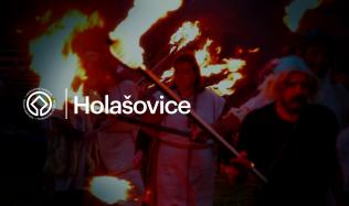 Visit Czech Republic: UNESCO – Holašovice