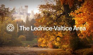 Visit Czech Republic: UNESCO – Lednice-Valtice Complex