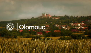 Visit Czech Republic: UNESCO – Olomouc