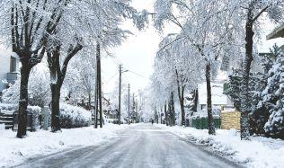 Víte, čím budete topit v zimě vy? Nečekejte až se zima zeptá.