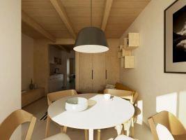 vizualizacia-projektu-demanova-village-13