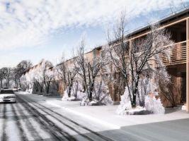 vizualizacia-projektu-demanova-village-5