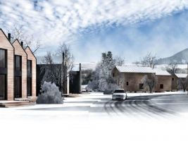 vizualizacia-projektu-demanova-village-9