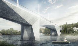 Výstava Pražské priority lidem umožní rozhodnout o budoucnosti hlavního města