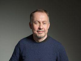 w_Jiří Hejda