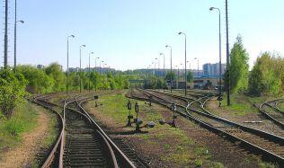 Z centra Prahy vlakem na letiště za necelou půl hodinu. Za pár let to bude realita
